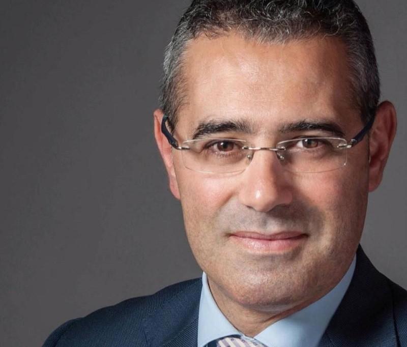 Ordinanza del sindaco di Sava sulla raccolta differenziata