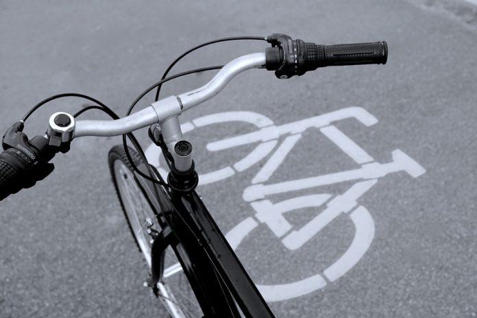 Piano Urbano della Mobilità città di Massafra