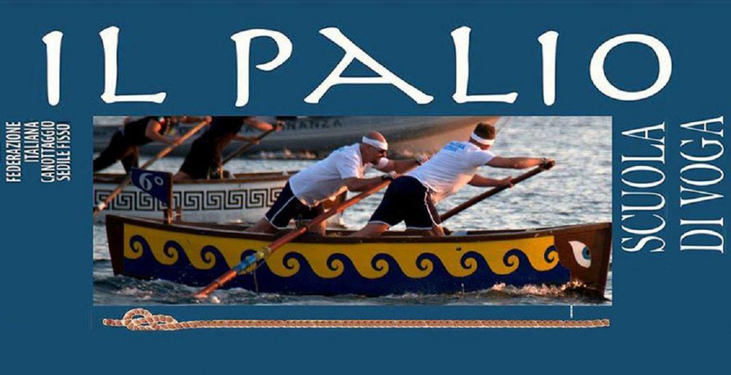 Ritorna Palio di Taranto dal 6 maggio con il torneo dei rioni