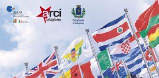 Seminario su migrazioni e intercultura a Palagiano