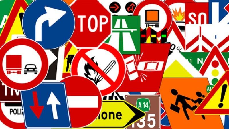 Settimana della Sicurezza Stradale