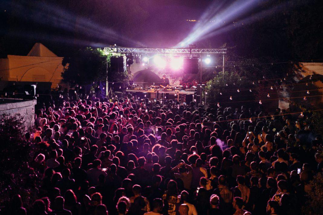 Nella Valle D'Itria arriva ad agosto VIVA! Festival 2019