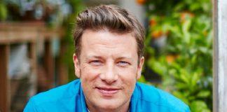 Verso il fallimento i ristoranti dello chef Jamie Oliver