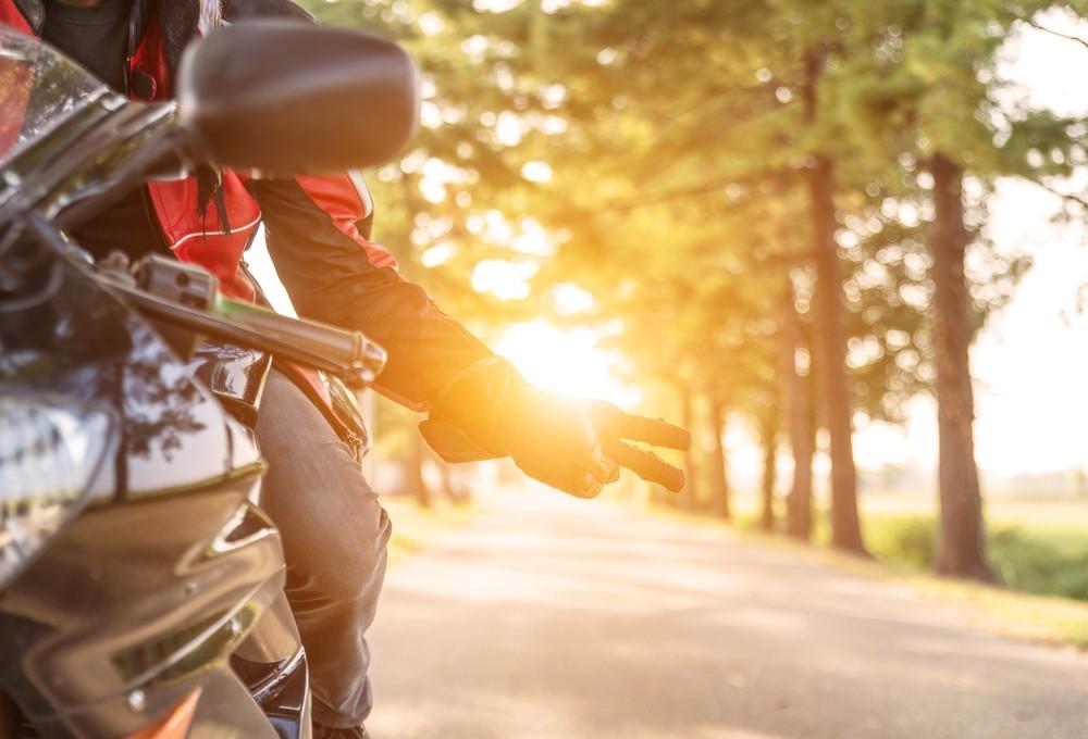 Guida Michelin Verde e In Moto