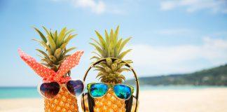 Puglia tra le regioni più costose per le vacanze. Taranto tra le province meno care.
