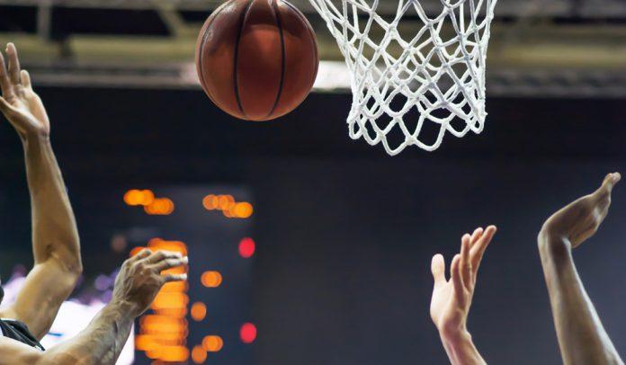 Basket, la Teknical Sport Massafra promossa in Serie D