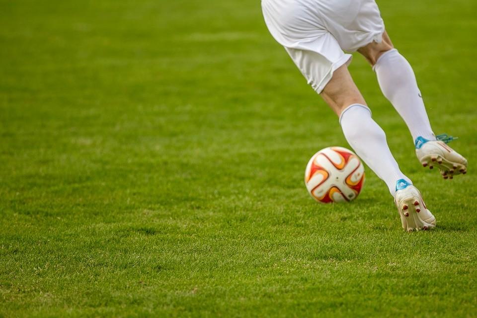 Taranto calcio ad un passo dal record