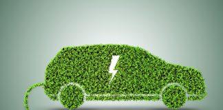 bando trasporto green a Martina Franca