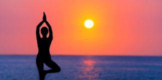 A Mottola Giornata Internazionale dedicata allo yoga