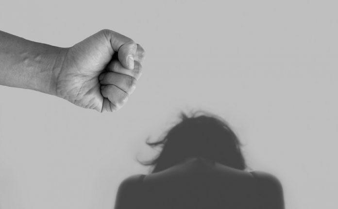 Ai domiciliari 41enne di Mottola per maltrattamenti in famiglia