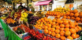 Costo oneroso tassa Mercato settimanale di Massafra
