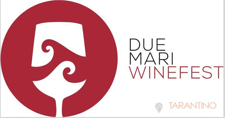 Due Mari WineFest 2019