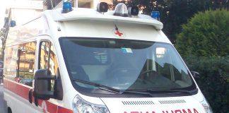 Grave incidente stradale a Marina di Manduria