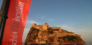 Il Film girato a Grottaglie Arriva al Festival di Ischia