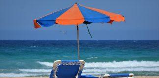 Iniziative estive a sostegno di anziani e minori a Leporano