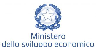 MiSE: al via il piano di riconversione economica di Taranto