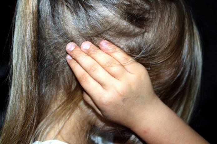 Maltrattavano figlia disabile. Arrestata coppia egiziana