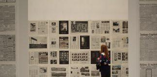 Mostra documentaria a Manduria Prima Guerra Mondiale