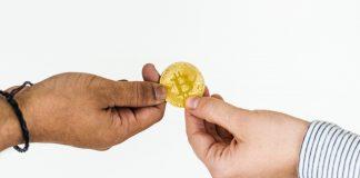 Nasce Libra la nuova moneta per i pagamenti online