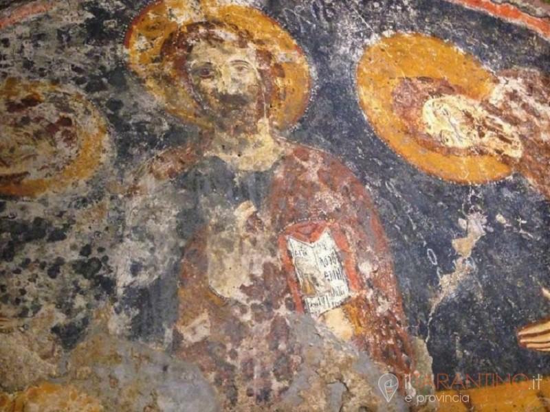 Progetto turistico sulle orme di San Pietro parte da Taranto
