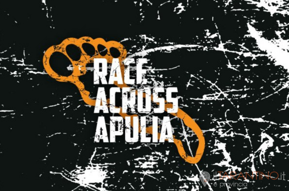 Cislaghi vince la Race Cross Apulia