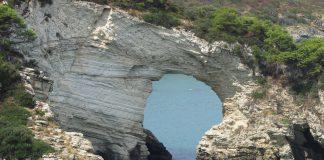 Turismo in crescita in Puglia tra mare arte e natura