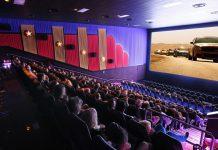 cinema a taranto