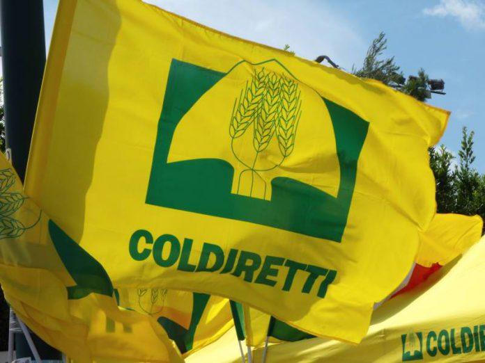 coldiretti, Taranto