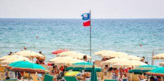 Legambiente e Touring Club Italiano promuovono Castellaneta Marina e Ginosa Marina