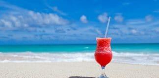 vacanze mare spiaggia