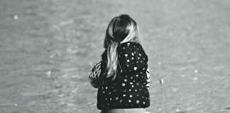 5 anni per il pedofilo di Sava che abusò della nipotina