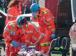 A Taranto, muore a soli 16 anni colta da arresto cardiaco.