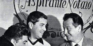 Addio all'attore Raffaele Pisu, morto a Bologna a 94 anni