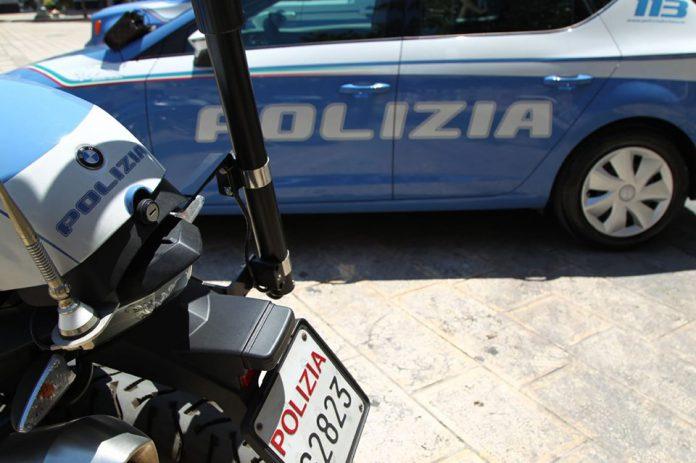 Ai domiciliari capo attività di spaccio di via Crispi a Taranto