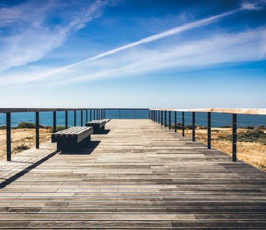 Anche i disabili accederanno alla zona balneare di Taranto