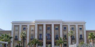 Apre reparto Radiologia pediatrica Giovanni XXIII di Bari