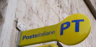 Chiuso Ufficio Postale di via Giovinazzi a Palagianello