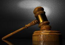 Comunità per sei minori di Manduria coinvolti nel caso Stano