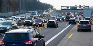 Contromisure a Castellaneta per ridurre il traffico per il mare