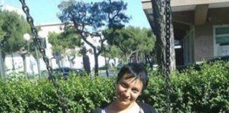 Donne a confronto a Lizzano per ricordare Fiorenza De Luca