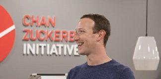 Facebook multato per violazione della privacy