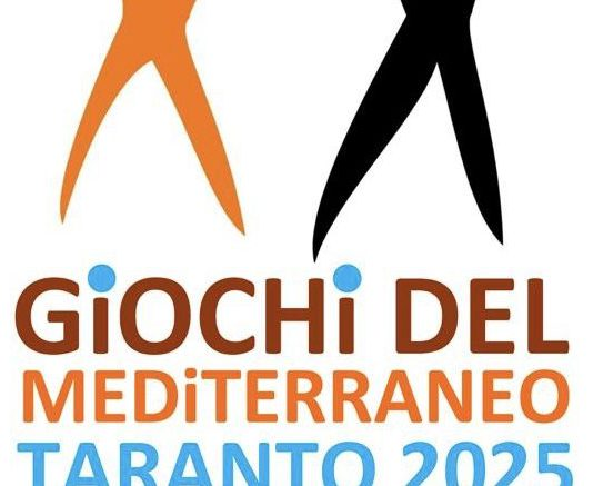 Giochi Mediterraneo