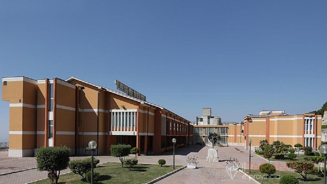 Gli angeli di Padre Pio struttura extraospedaliera certificata