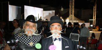 Gran Festival dei Baffi