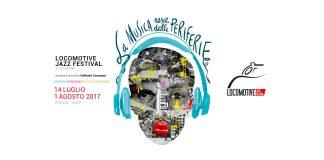 Locomotive Jazz Festival 2019