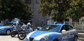 Martina Franca chiede un nuovo piano per la sicurezza