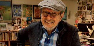 Morto il fumettista Guillermo Mordillo Menéndez in Spagna