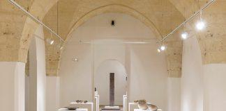 Grottaglie, Mostra della Ceramica