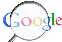 Multata Google per violazione della privacy dei bambini