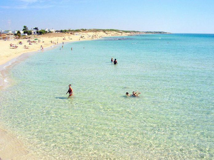 Ordinanze Polizia locale di Taranto per un'estate sicura